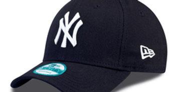 כובע ניו ארה