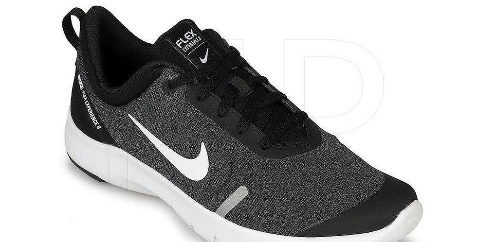 נעלי ספורט נייק דגם פלקס Nike Flex Trainer