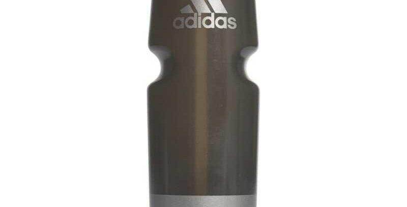 בקבוק אדידס ספורט שחור Black Adidas Sport bottle