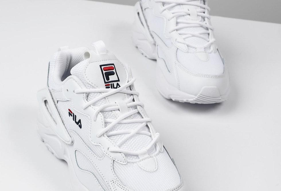 נעלי סניקרס Fila