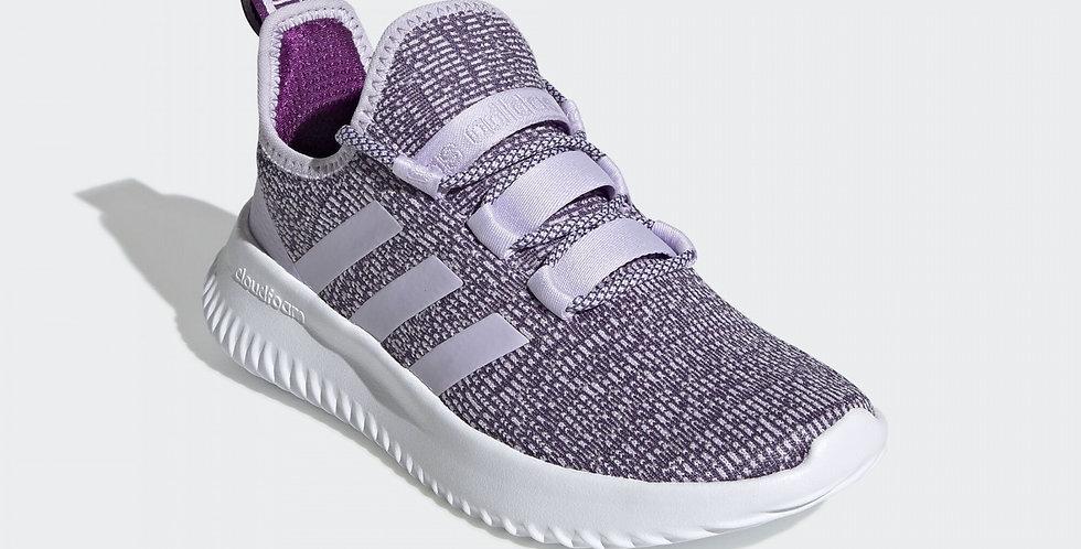 נעלי ספורט אדידס