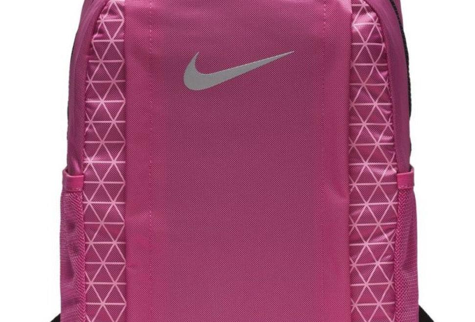 תיק גב ורוד נייקי   Nike
