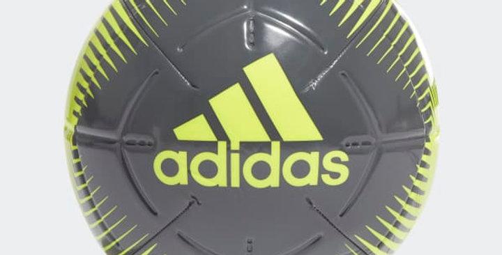 כדורגל אדידס אפור צהוב קולקציה חדשה 2021 FOOTBALL ADIDAS