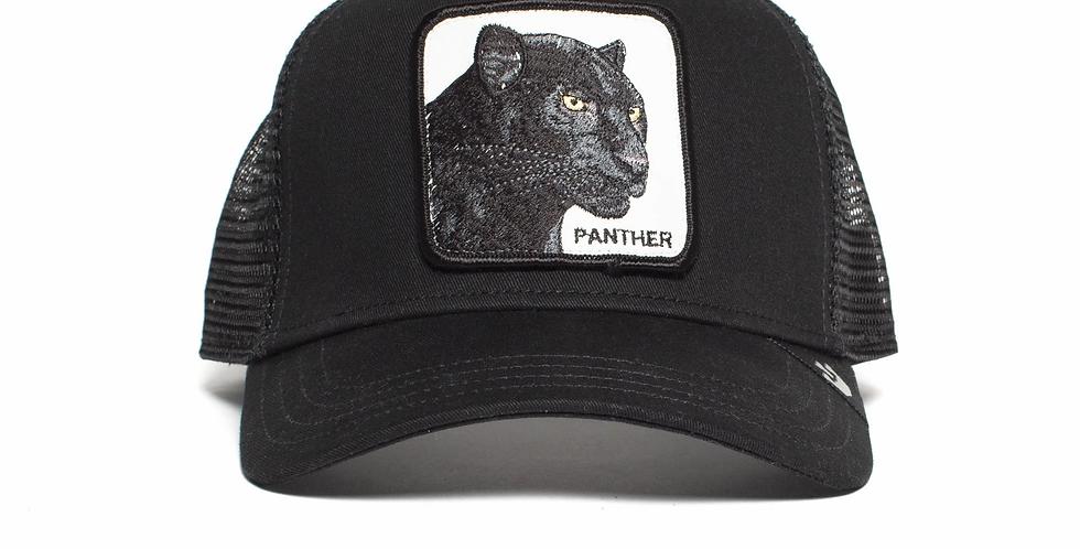 Goorin Bros Panther