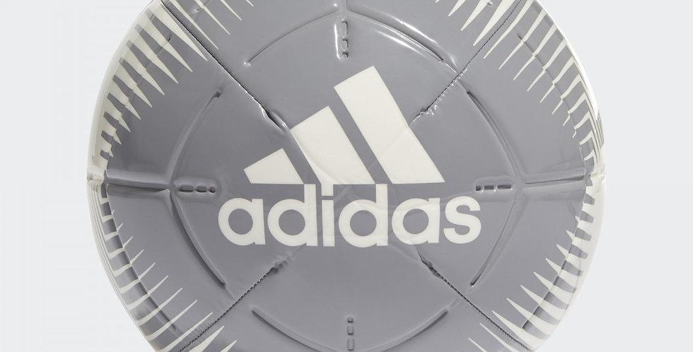 כדורגל אדידס אפור לבן קולקציה חדשה 2021 FOOTBALL ADIDAS