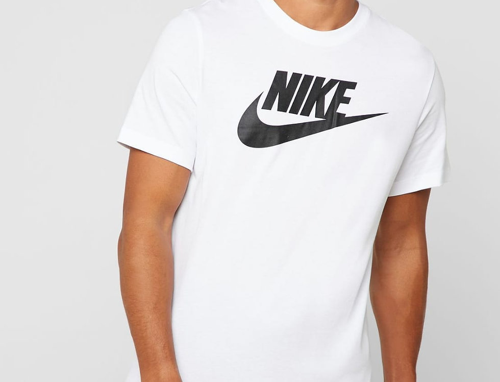 חולצת נייקי אופנה
