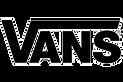 vans_edited.png