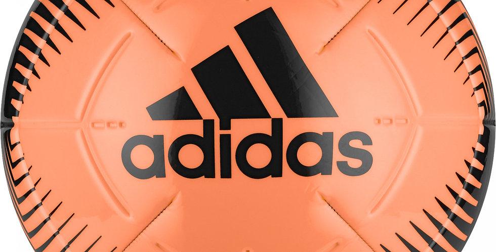 כדורגל אדידס כתום שחור קולקציה חדשה 2021 FOOTBALL ADIDAS