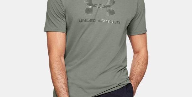חולצת דרייפיט אנדר ארמור גבר