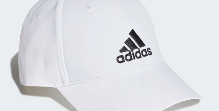 כובע אדידס קלאסי