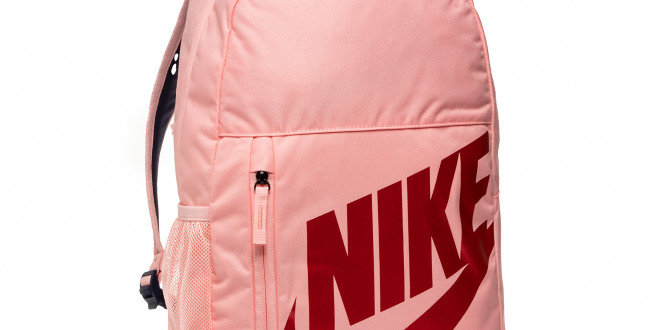 תיק גב בנות נייקי    Nike