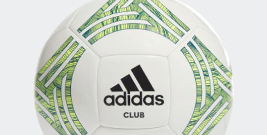 כדורגל אדידס לבן ירוק קולקציה חדשה 2021 FOOTBALL ADIDAS