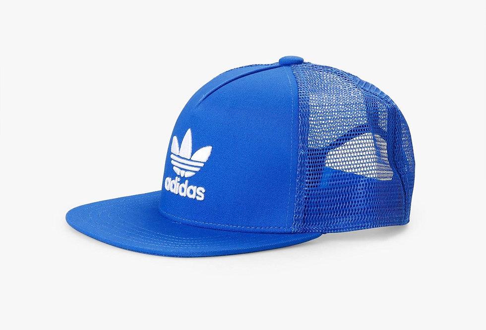 Adidas Originals Unisex  Hats כובע אדידס אוריג'ינלס אופנה כחול רויאל