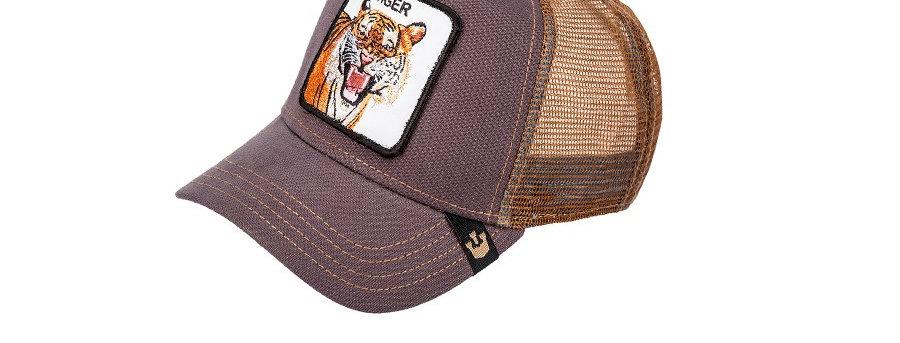 Goorin Bros Tiger