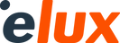 e-lux-logo.png