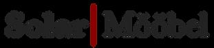 solarmööbel-logo.png