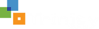 trinity-logo-white-color.png