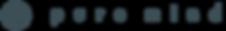puremind_logo.png