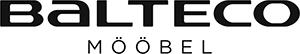 balteco-moobel-logo.png