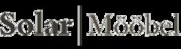 profitsolar-logo.png