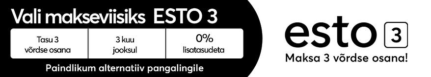 ESTO3_Banner_EE.png