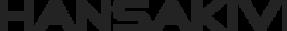 hansakivi-logo.png