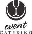 event-catering-logo-gray.png
