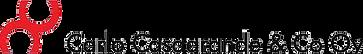 casagrande-logo.png