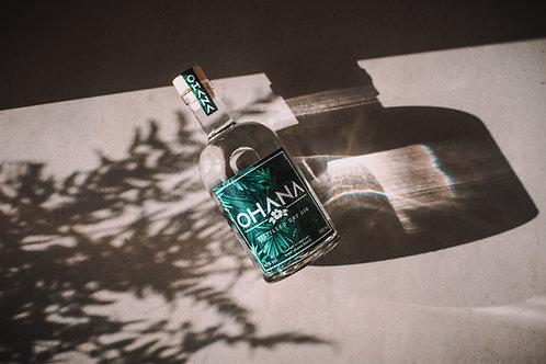 Ohana Dry Gin