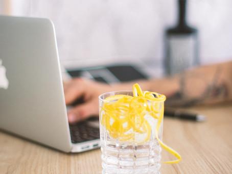 Wer Bloggt denn hier für Euch?