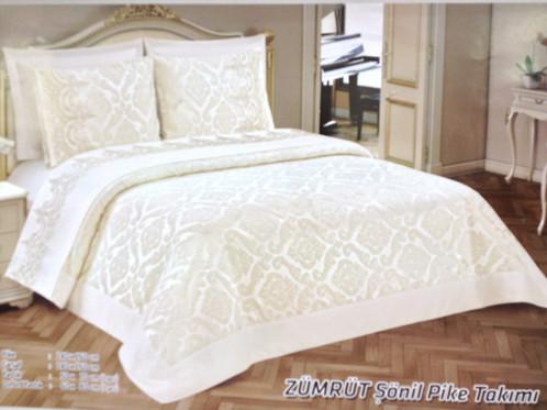couvre lit paris 1 fullmoon. Black Bedroom Furniture Sets. Home Design Ideas