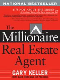 the-millionaire-real-estate-agent.jpg
