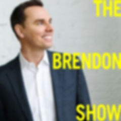 Logo-TheBrendonShow-Final-400px-215x215.