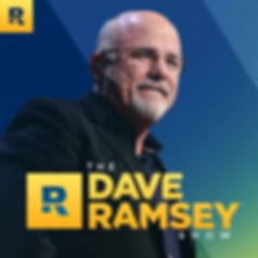 the-dave-ramsey-show-300x300.jpg