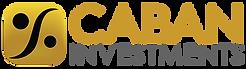CABAN-web-Logo.png