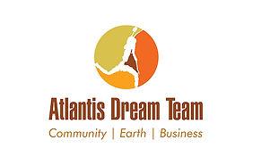 Altantis-1-400x250.jpg