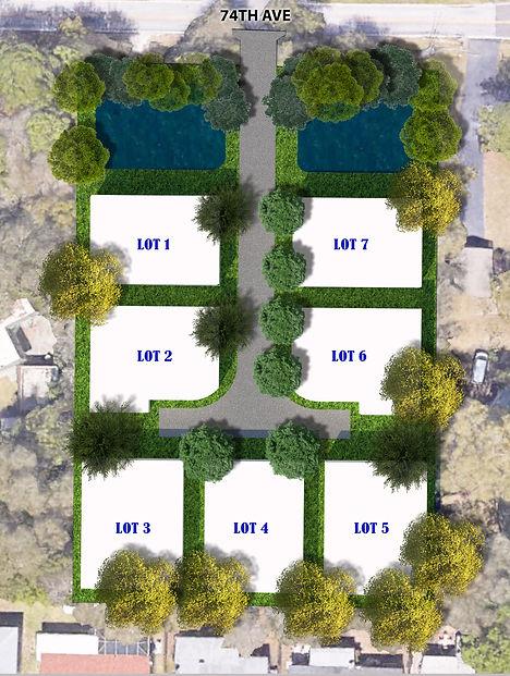 Landscape Plan copy.jpg