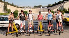 Trikke Tours Greece.jpg