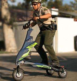 Law Enforcement and Trikke.jpg