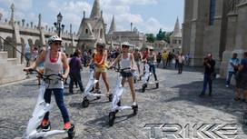 Trikke Tours Budapest.jpg