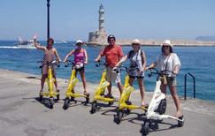 GS-Tours-Chania.jpg