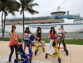 Miami Cruise Trikke Tours.jpg