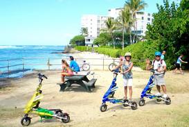 Aloha Trikke.jpg