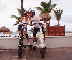 Punta Cana tours.jpg