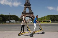 Trikke n Paris.jpg