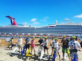 Trikke Tours Dominican Republic.jpg