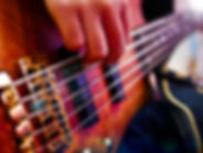 Bass Dojo Advanced Course