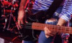 Bass Dojo Improvisation Course