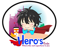 Chibi over logo-export-01.png