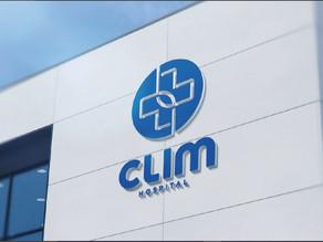O Hospital Clim